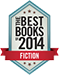 Kirkus Best Books for Fiction 2014
